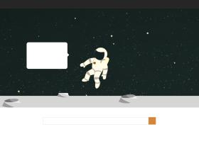 ce.california.zip.net
