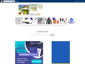 cebu-jobs.blogspot.com