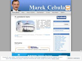 cebulamarek.files.wordpress.com