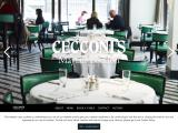 cecconis.co.uk