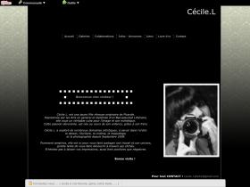 cecile-l-photography.bookspace.fr