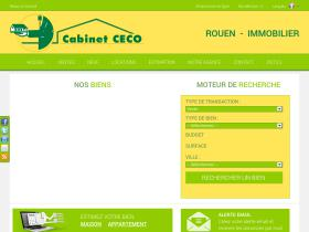 ceco-immo.fr