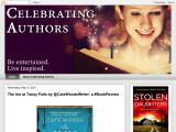celebratingauthors.blogspot.hk