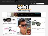 celebrity-sunglasses-finder.com