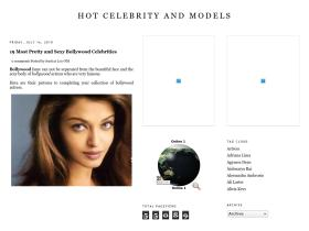 celebrityandmodels.blogspot.com