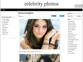celebrityphotos.onsugar.com