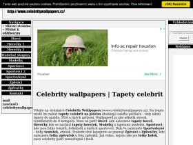 celebritywallpapers.cz