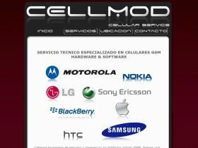 cellmod.com.ar