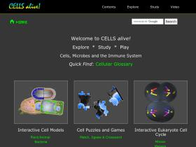 cellsalive.com