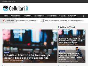 cellulari.it