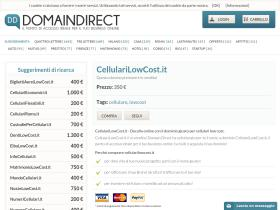 cellularilowcost.it