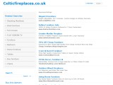celticfireplaces.co.uk