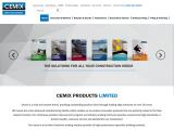 cemix.co.nz