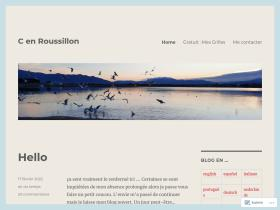 cenroussillon.wordpress.com