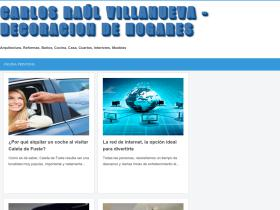 centenariovillanueva.web.ve