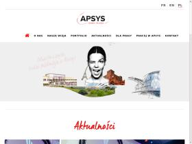 centra.apsys.pl