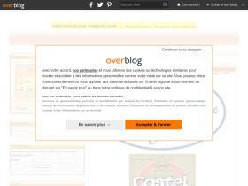 centrafrique-presse.over-blog.com