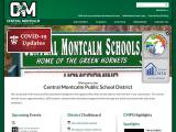 central-montcalm.org