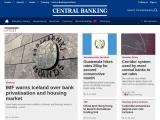 centralbanking.com