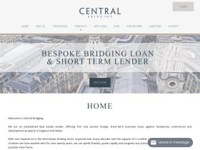 centralbridgingloans.co.uk