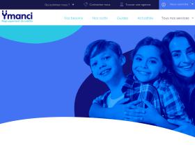 centralfinances.fr