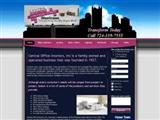 centralofficeproducts.com