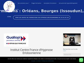 centre-formation-hypnose.fr