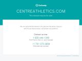 centreathletics.com