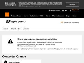 centresocioculturel.sarrebourg.pagesperso-orange.fr