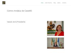 centroandaluzcs.org