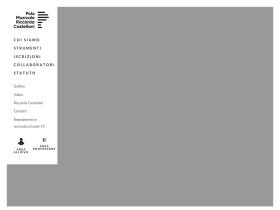 centroavviamentomusicale.it