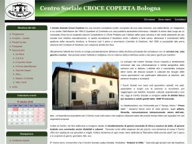 centrocrocecoperta.it