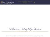 centurycitycollection.co.za