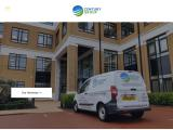 centurygroup.co.uk