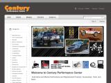 centuryperformance.com