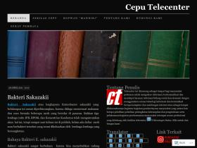 ceputelecenter.wordpress.com