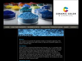 ceramiccolor.com