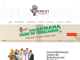 cerest.bebedouro.sp.gov.br
