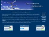 certification-crazy.net