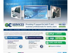 ceservices.co.uk