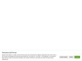 cestenolvetri.it