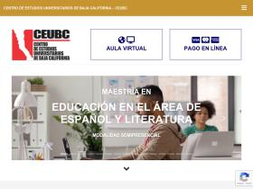 ceubc.edu.mx
