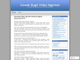 cewekbugilvideo.wordpress.com