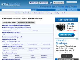 cf.worldbusinessforsale.com