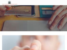 cfas-languedocroussillon.fr
