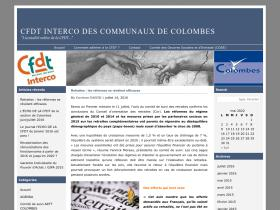 cfdt-colombes.fr