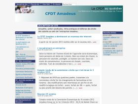 cfdt1a.free.fr