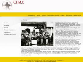 40 similar sites like - Cooperativa tres cantos ...