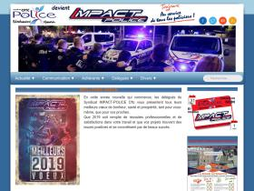 cftcpolice.fr