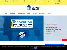 cge.asso.fr